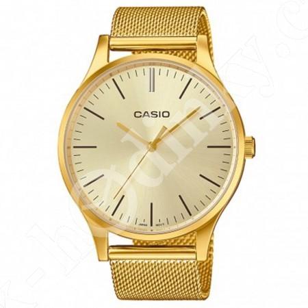 Dámské hodinky Casio LTP E140G-9A - Hodinky Casio a Citizen 34371b59c9