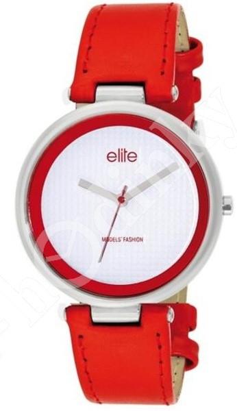 95cfcf9a3 Dámské hodinky Elite E5345,2-209 - Hodinky Casio a Citizen