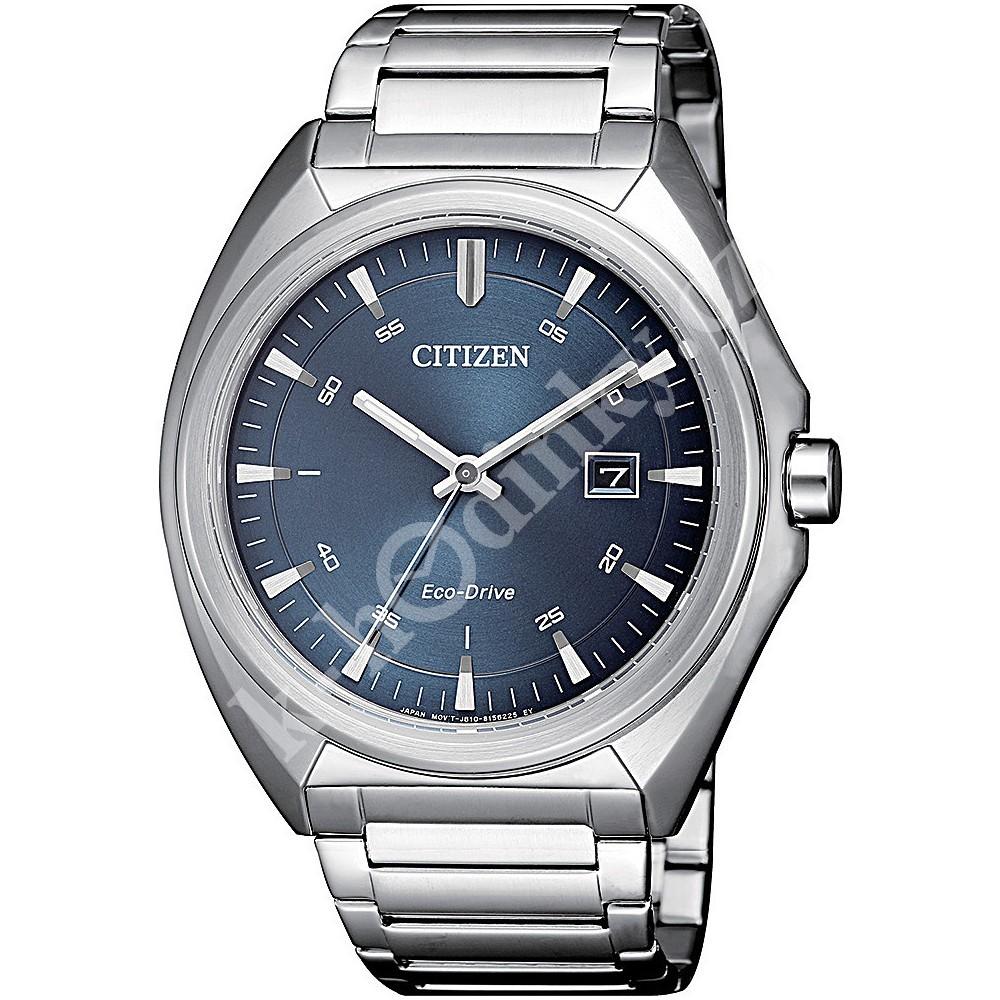 Pánské hodinky Citizen AW1570-87L - Hodinky Casio a Citizen e05e10f5cf