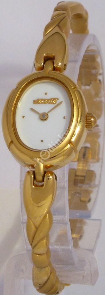 Dámské hodinky Lacerta K0577 - Hodinky Casio a Citizen f7a7385619